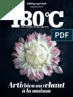 180C - EditionSpeciale-Confinement_sanet.st