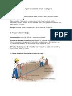 Proceso constructivo Zapatas en concreto armado fc.docx