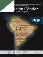 Operacion Condor 40 anos despues.pdf