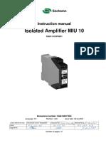Manual_MIU10_SG813691TEN_A00-8.4.05.pdf