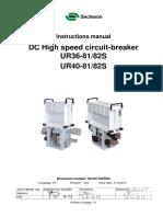Manual_UR3640-8S_SG101782TEN_C03-9.10.13.pdf