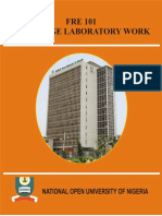 Language_laboratory_work.pdf.pdf
