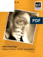 Kramp Dersjant, Fact Checking in der Journalistenausbildung.pdf