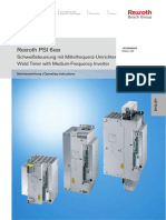 Rexroth PSI 6xxx Operation Manual.pdf