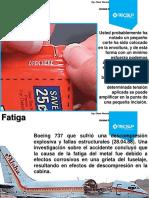 Ensayo-de-Fatiga-2.pdf