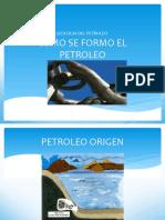 Origen del Petróleo.pptx