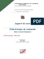 Electronique de commande L2 S2.pdf