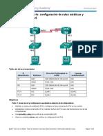 INNOVACIÓN RUTAS ESTATICAS IPV6.pdf