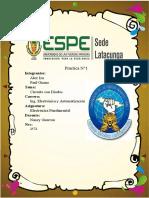 nforme Eletronica.docx