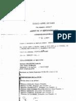 condamnation-nathalie-milsztein