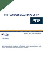 05_Protecciones eléctricas en HV