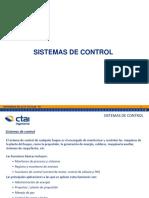 06_Sistemas de Control.pdf