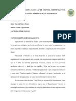 informe final empoderamiento.docx