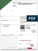 05_RS Relazione Strutture.pdf