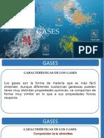 UNIDAD 7. GASES.pptx