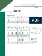 MICROTORNILLERIA.pdf