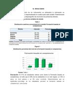 Resultados_opt_opt.pdf
