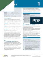 Pathways RW Level 2 Teacher Guide.pdf