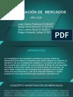 Actividad 1. Generalidades de la Investigacion de Mercados.  NRC 3225 (1)