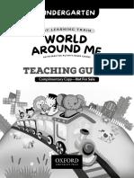 world_around_me_kindergarten