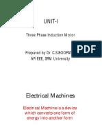 UNIT-I [Compatibility Mode].pdf