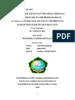 CJR Pramuka (1).docx