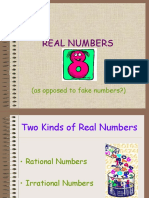 rationalnumbers.ppt