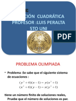 SEM 1II BIM-ECUACION CUADRATICA_UNI.pptx