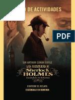 Sherlock_Actividades.pdf