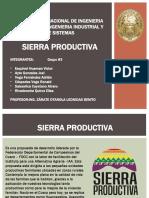 sierra-prod