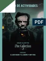 Poe2_Actividades