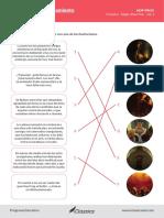Poe2_Soluciones