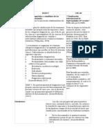 DSM5.docx
