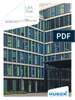 Hueck_Gesamt.pdf