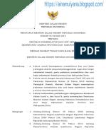 Permendagri No 56 Tahun 2019 [ainamulyana.blogspot.com].pdf