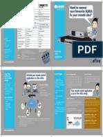 eWON eFive catalogue.pdf