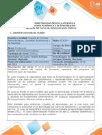 Syllabus del curso Administración Pública.docx