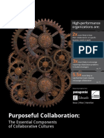 Purposeful_Collaboration-i4cp-2017.pdf