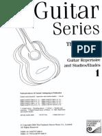Recueil niveau 1.pdf