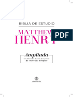 Matthew-Henry-Filipenses (1).pdf