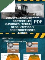 GRUPO 8 CONSTRUCCIONES MEJORADO
