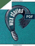 WAX STORIES.pdf
