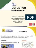 diapositivas de ensamble 2020.pdf