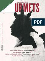 Revista-Club-de-Gourmets.pdf