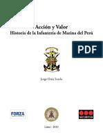 Ortiz 2010 Acción y Valor