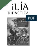 Guia_Lazarillo_de_Tormes