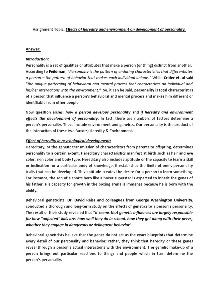 pocketful of essays The best argumentative essay xml study with jess essay about myself philosophy of your life essay debate essay writing, ap us history student essays on heroism how to write a film analysis essay introduction, essay on christmas in mexico bridging the generation gap essays on friendship how to plan for vacation essay femme fatale essay 899a bgb dissertation abstract dissertation proofreading.