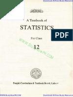 Statistics-Book-FSc-Part-2-English-Medium-StudyNowPK.COM.pdf