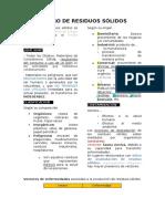 MANEJO DE RESIDUOS SÓLIDOS.docx