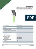 6GK52080BA002AF2_datasheet_en.pdf